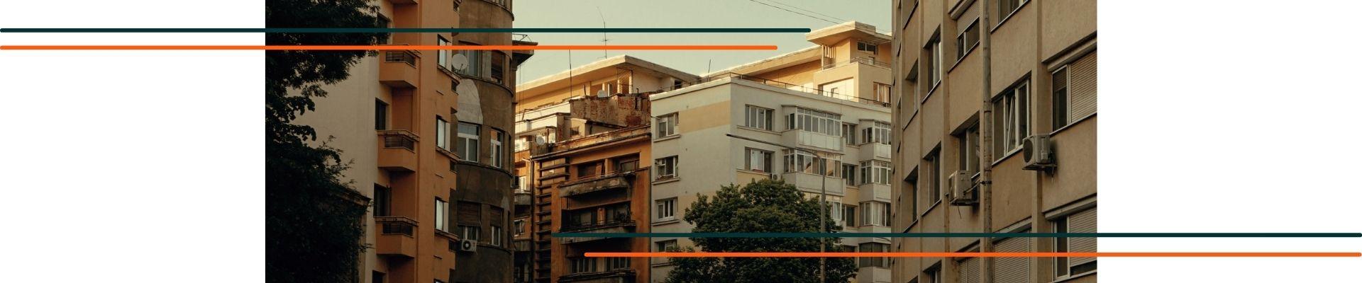 ImobiliareBucuresti